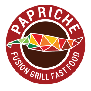 PAPRICHE FUSION GRILL FAST FOOD