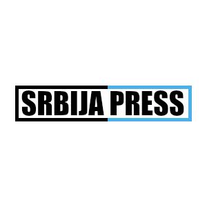 srbija-press-fondacija-podrzi-zivot