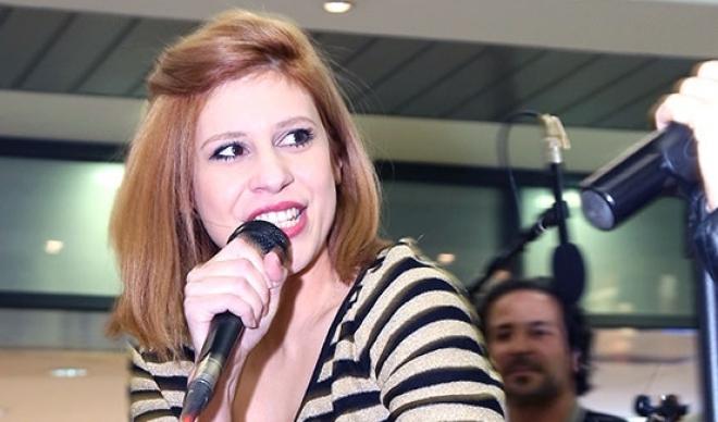 podrzi-zivot-karaoke