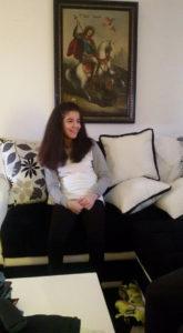 Milena-Mirkovic-Fondacija-Podrzi-Zivot