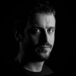 Branislav Trifunović