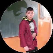 Darko-rakic-fondacija-podrzi-zivot