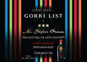 gorki-list-stefan-brown-podrzi-zivot
