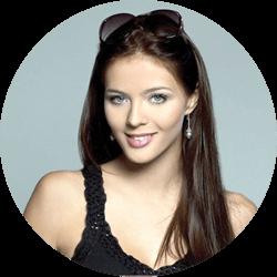 Nina-Jankovic