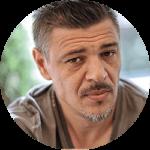 Savo-Milosevic