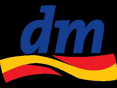 dm dorogerie markt