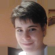 dragana-ilijevski-fondacija-podrzi-zivot
