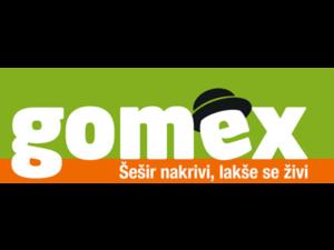 podrzi-zivot-gomex