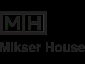 podrzi-zivot-mikser-house