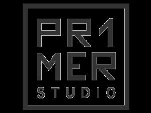 podrzi-zivot-primer-studio