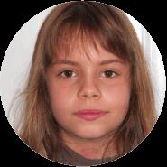 sara-janevska-fondacija-podrzi-zivot