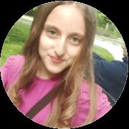 tamara-tesic-fondacija-podrzi-zivot