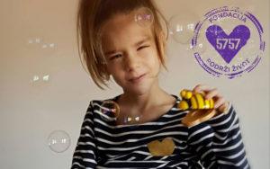 Ana-Iris-Filiposki-fondacija-podrzi-zivot