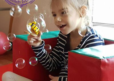 Ana-Iris-Filiposki-fondacija-podrzi-zivot-5