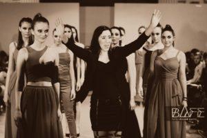 podrzi-zivot Mia Kostov Atelier