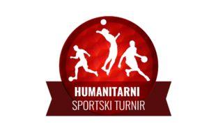humanitarni turnir fon