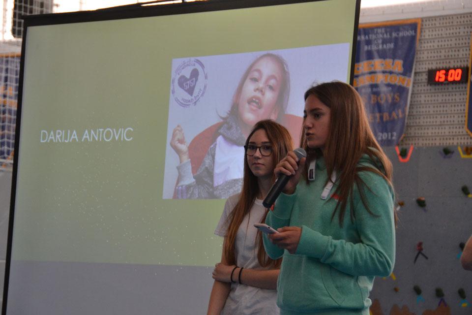 """""""Biciklizmom za Život"""": Od Bačkog Brega do Banatske Palanke kao podrška fondaciji """"Podrži život"""""""