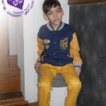 Mihajlo-filipovic-Fondacija-Podrzi-Zivot