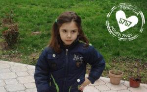 Iva-Ilic-fondacija-podrzi-zivot