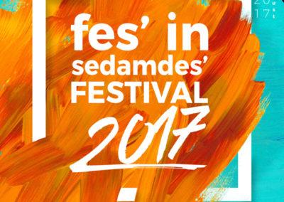 Plakat-#FES2k17