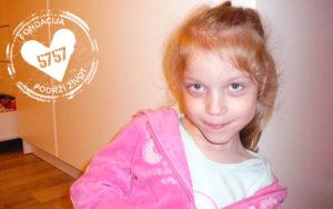 Lola-Medenica-fondacija-podrzi-zivot