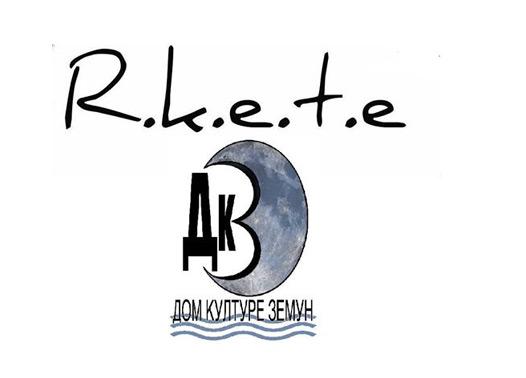 Klub umetnika RKETE i Dom kulture Zemun organizuju humanitarno veče 24. decembra