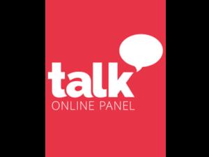 talk-online-panel