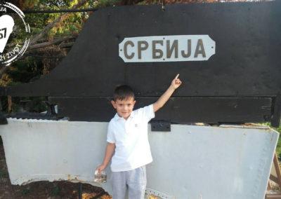 Filip-Rikic-Fondacija-Podrzi-Zivot-4