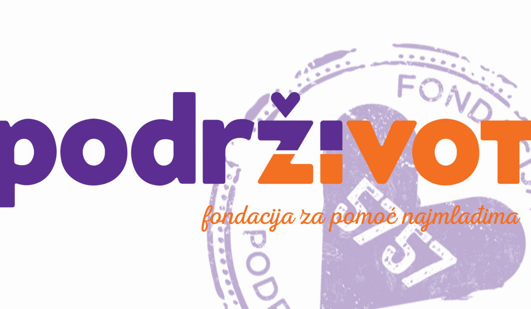 SAOPŠTENJE ZA JAVNOST – 4.10.2018.