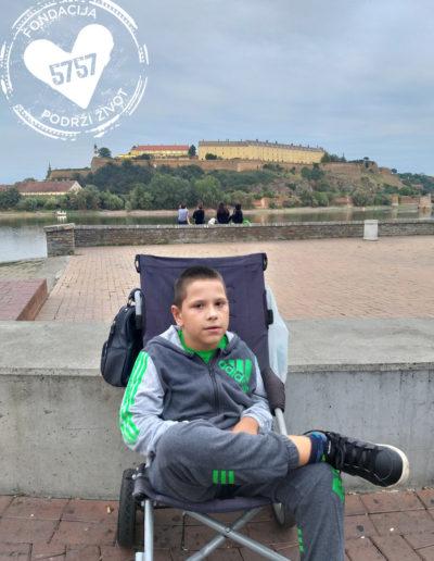 Konstantin-Jankovic-fondacija-podrzi-zivot-1