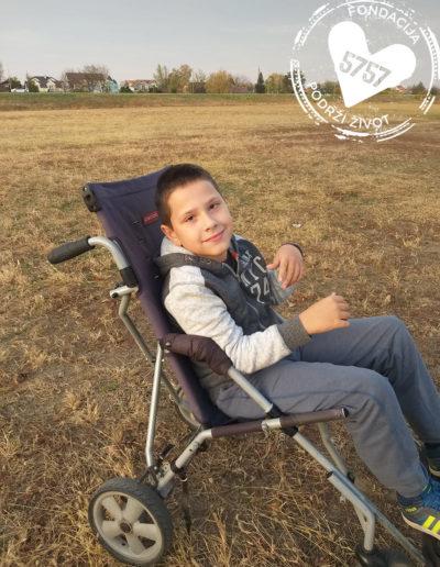 Konstantin-Jankovic-fondacija-podrzi-zivot-4