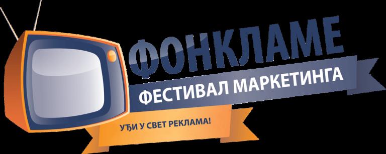 """Festival marketinga """"FONKLAME"""" poklanjaju sredstva Fondaciji """"PODRŽI ŽIVOT"""""""