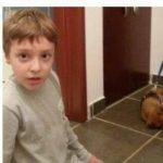 jovan-dimitrijevic-Fondacija-Podrzi-Zivot