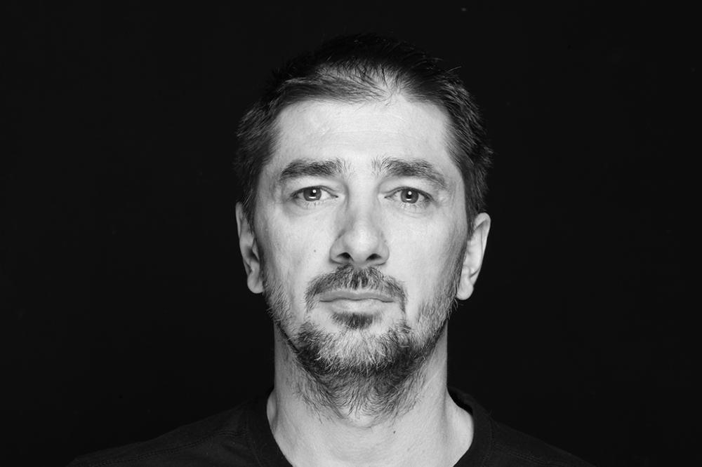 """Kompanija """"Mozzart"""" i Vojin Ćetković doniraju 113.286,00 RSD Fondaciji """"Podrži život"""""""