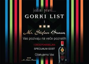 gorki-list-stefan-brown-podrzi-zivot