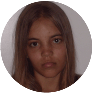 Svetlana-kukic
