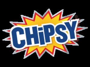 podrzi-zivot-chipsy