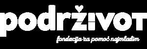 fondacija-podrzi-zivot