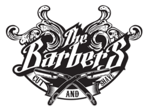 podrzi-zivot-the-barbers
