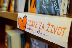 podrzi-zivot-podrzi-knjige