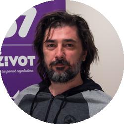 Vojin-cetkovic-fondacija-podrzi-zivot