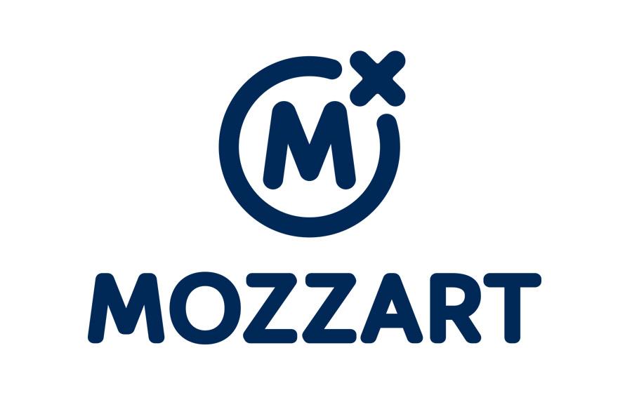 """Kompanija """"Mozzart"""" i Predrag Danilović donirali 30.000,00RSD našoj deci"""