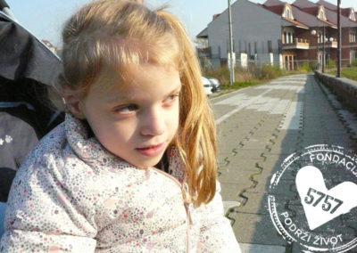 Lola-Medenica-fondacija-podrzi-zivot-2