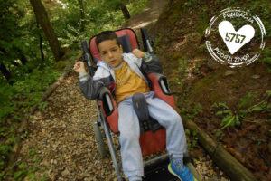 Mihajlo-Grbic-fondacija-podrzi-zivot