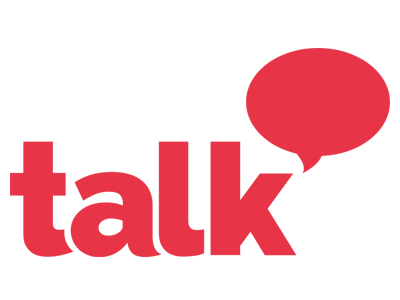 Talk Online Panel