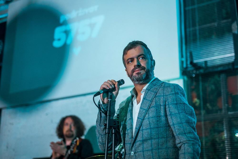 Fondacija Podrži život proslavila 5. rodjendan