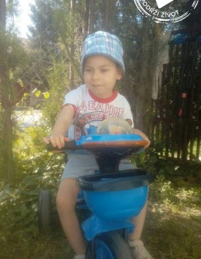 vukasin-banjac-fondacija-podrzi-zivot-2